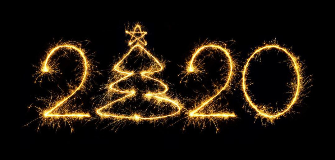 Frohe Weihnachten und einen guten Rutsch. Wir machen ein wenig Pause und melden uns bald wieder zurück! 3