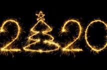 Frohe Weihnachten und einen guten Rutsch. Wir machen ein wenig Pause und melden uns bald wieder zurück! 9