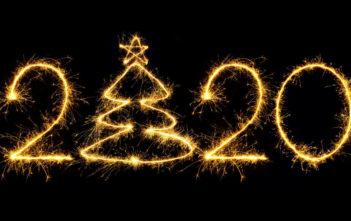 Frohe Weihnachten und einen guten Rutsch. Wir machen ein wenig Pause und melden uns bald wieder zurück! 10
