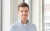 Interview mit Markus Meier, Personalreferent Recruiting und Nachwuchskräfte 30