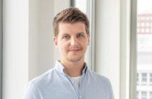 Interview mit Markus Meier, Personalreferent Recruiting und Nachwuchskräfte 6