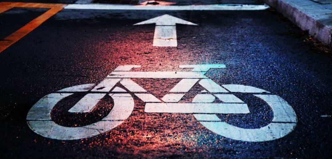 Smart Mobility – Schneller ankommen dank intelligenter Verkehrsplanung 5