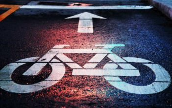 Smart Mobility – Schneller ankommen dank intelligenter Verkehrsplanung 6