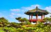 Mobile Payment in Korea: Der 38. Breitengrad trennt zwei Welten 14