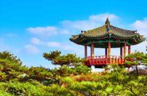 Mobile Payment in Korea: Der 38. Breitengrad trennt zwei Welten 8