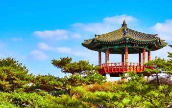 Mobile Payment in Korea: Der 38. Breitengrad trennt zwei Welten 9