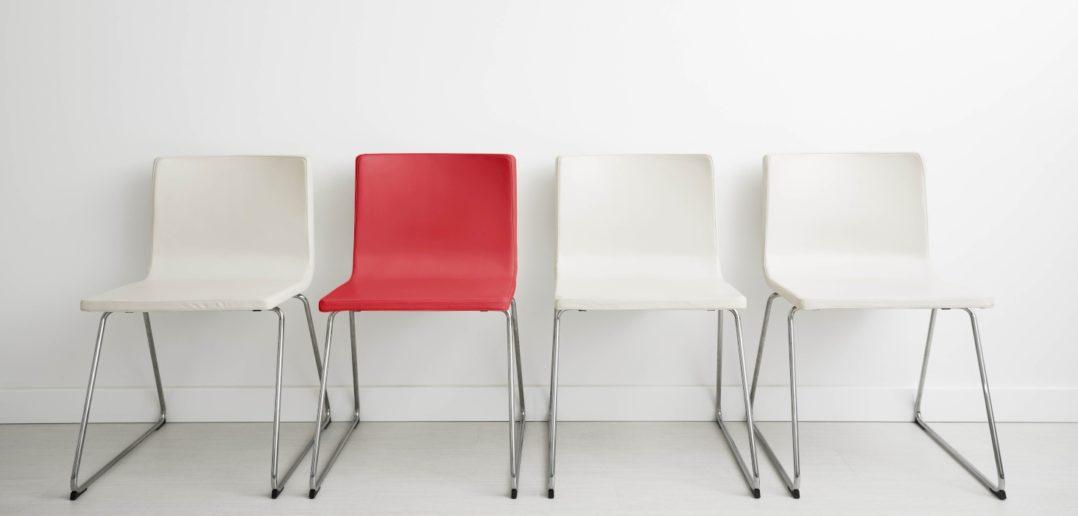 Erfolgreiches Recruiting dank Mitarbeiterempfehlungen 3