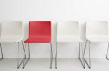Erfolgreiches Recruiting dank Mitarbeiterempfehlungen 8