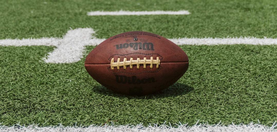 Wirtschaftsfaktor Super Bowl 4
