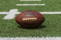 Wirtschaftsfaktor Super Bowl 8