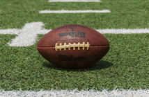 Wirtschaftsfaktor Super Bowl 6