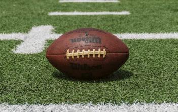 Wirtschaftsfaktor Super Bowl 16