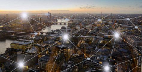 Smart Cities oder Wie wollen wir leben?