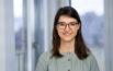 """Interview mit Julia Tschawdarow: """"Es darf kein 'das haben wir immer schon so gemacht' geben"""" 25"""