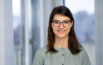 """Interview mit Julia Tschawdarow: """"Es darf kein 'das haben wir immer schon so gemacht' geben"""" 28"""
