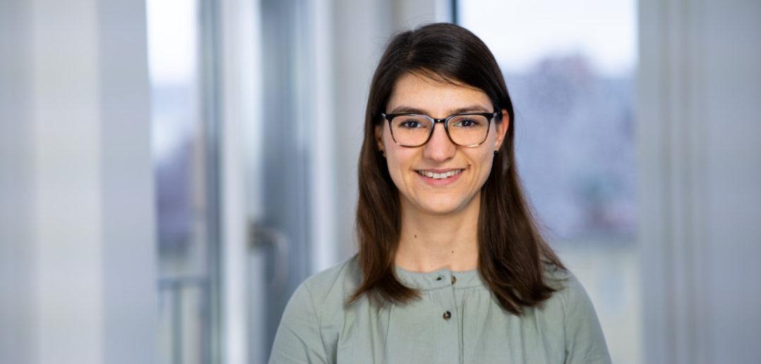 """Interview mit Julia Tschawdarow: """"Es darf kein 'das haben wir immer schon so gemacht' geben"""" 5"""