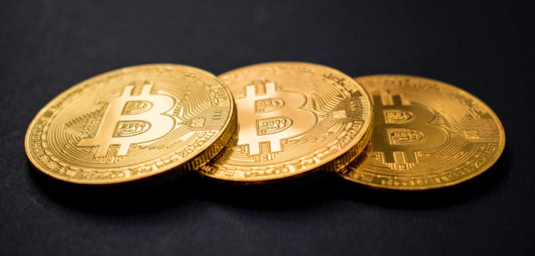 Kryptowährungen – Bitcoin, Ethereum, IOTA und Co. 2