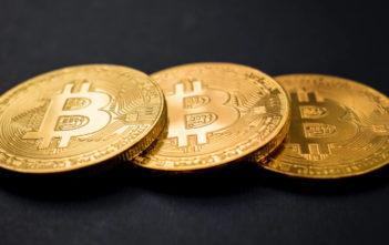 Kryptowährungen – Bitcoin, Ethereum, IOTA und Co. 3
