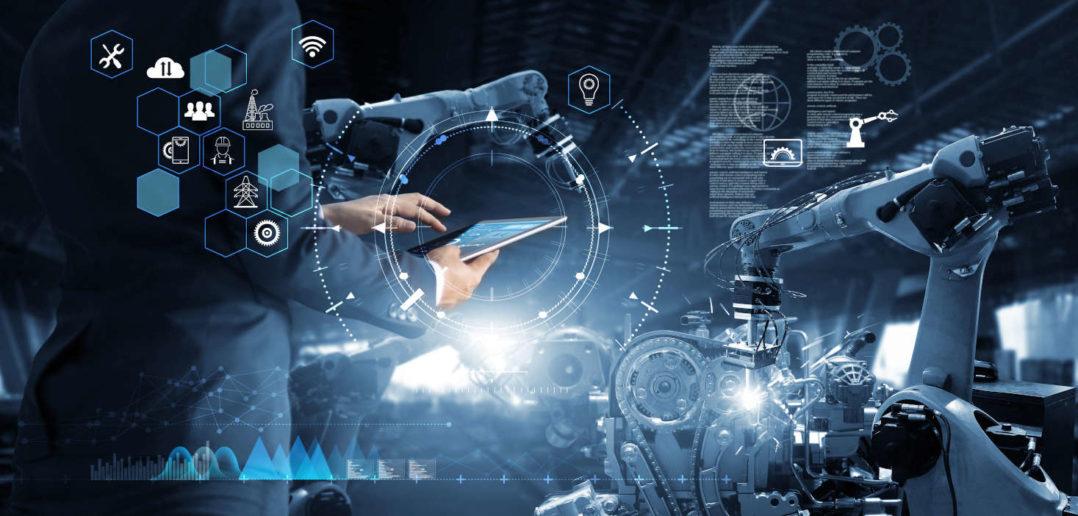 Unternehmen unterschätzen den digitalen Wandel 1