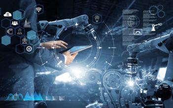 Unternehmen unterschätzen den digitalen Wandel 11