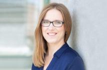 """Interview mit Caro Beese: """"Frauen sind öffentlich nicht so sichtbar, wie ihre männlichen Kollegen"""" 7"""