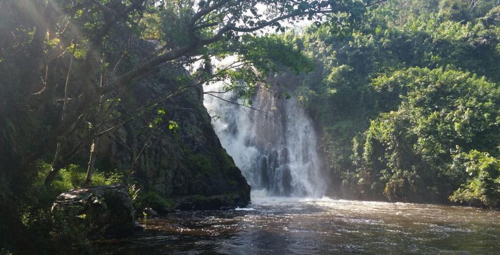 Unser Star in Afrika – Teil 1: Ankunft und die ersten Tage 7
