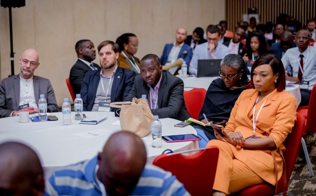 Unser Star in Afrika – Teil 1: Ankunft und die ersten Tage 6