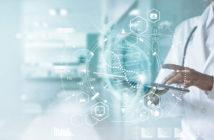 Digitalisierung im Gesundheitswesen 6