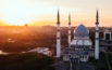 Mobile Payment in Malaysia – Religion trifft Innovation 10