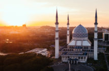 Mobile Payment in Malaysia – Religion trifft Innovation 3