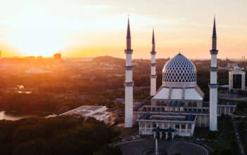 Mobile Payment in Malaysia – Religion trifft Innovation 4