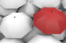InsurTechs – mit einem Klick zur Versicherung 8