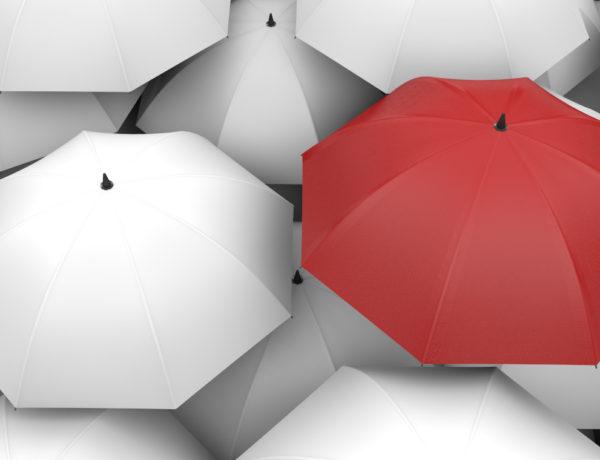 """The Changing Shape of Digital Insurance"": InsurTech-Studie"