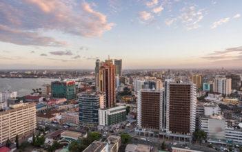 Unser Star in Afrika – Teil 1: Ankunft und die ersten Tage 5
