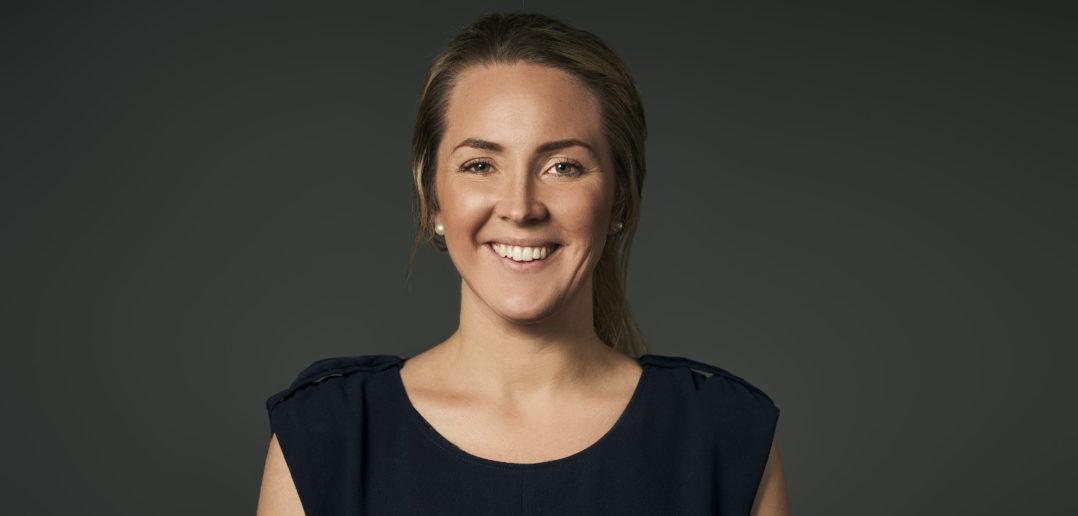 Interview mit Jessica Holzbach, Co-Founder und CCO von Penta 3