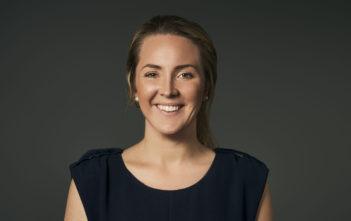 Interview mit Jessica Holzbach, Co-Founder und CCO von Penta 7
