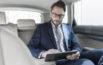 An der Kasse und auf vier Rädern: Mobile Payment nimmt Fahrt auf 8