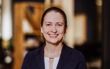 Interview mit Katharina Lueth, VP Europe bei Raisin 3