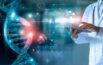 Digitalisierung in der Medizin