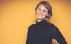 """Interview mit FinTech-Unternehmerin Christina Kehl: """"Kreativität entsteht nicht am Schreibtisch"""" 16"""