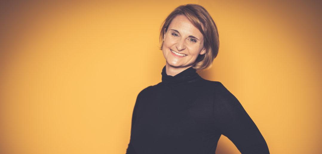 Interview mit FinTech-Unternehmerin Christina Kehl 2