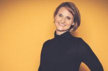 Interview mit FinTech-Unternehmerin Christina Kehl 5