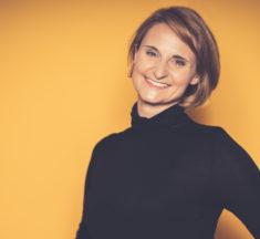 """Interview mit FinTech-Unternehmerin Christina Kehl: """"Kreativität entsteht nicht am Schreibtisch"""""""