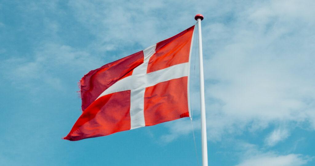 Payment in Dänemark – digital und mobil