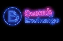 Digital ist das neue analog – Banking Exchange 2020 8