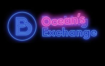 Digital ist das neue analog – Banking Exchange 2020 15