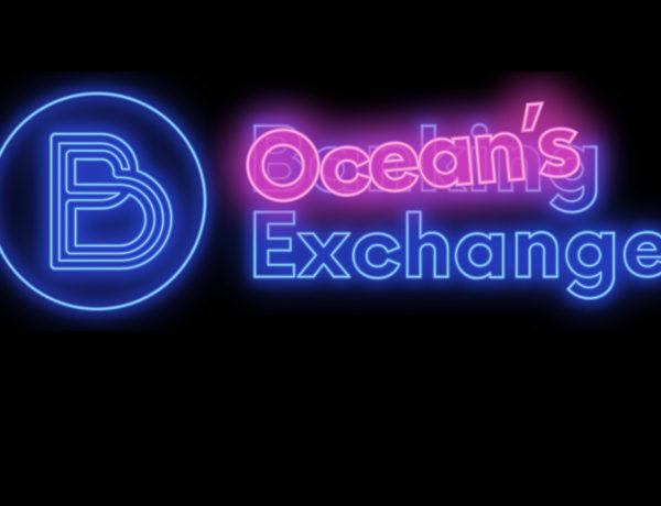 Digital ist das neue analog – Banking Exchange 2020