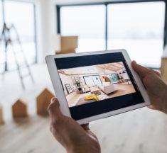 A long road: Digitalisierung der Immobilienwirtschaft