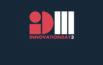Digitaler Innovation Day #3 des Sparkassen Innovation Hub 11