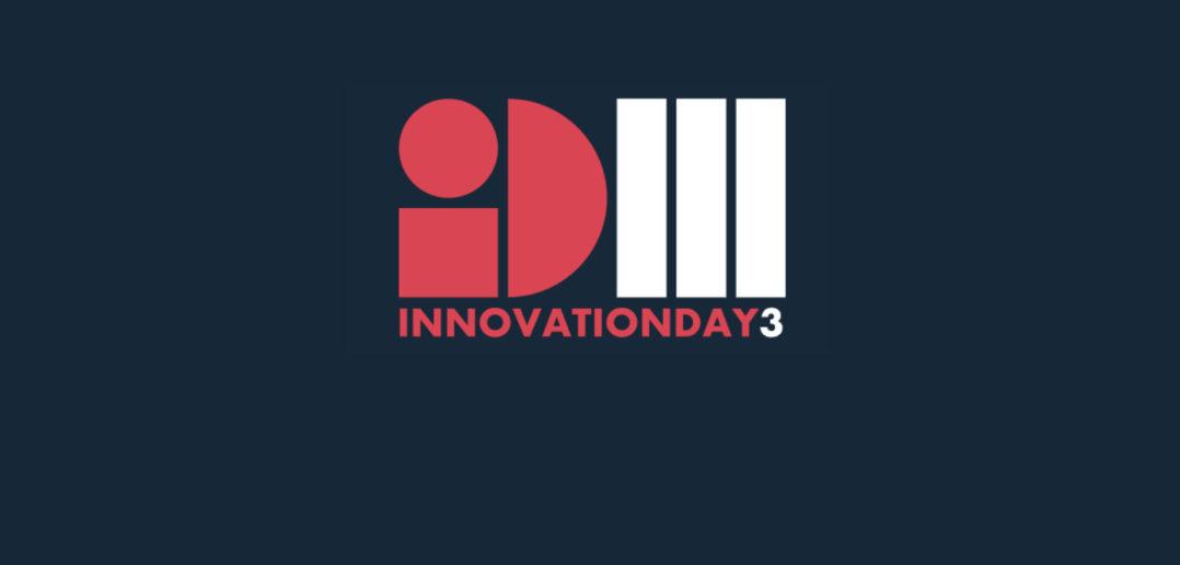 Digitaler Innovation Day #3 des Sparkassen Innovation Hub 3